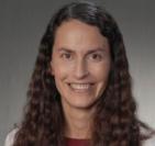 Dr. Nicte N Flores, MD