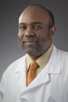 Dr. Nigel Ian Henry, MD