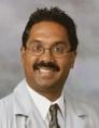 Dr. Nigel N Walters, MD