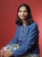 Dr. Nilima Manudhane Ragavan, MD