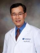 Dr. Ning Z Wu, MD