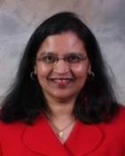 Dr. Nirmala Sowbhagya Chelliah, MD
