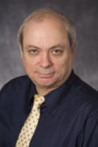 Noam N Lazebnik, MD