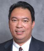 Dr. Noel T Nivera, MD