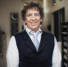 Dr. Noel C Nowicki, MD