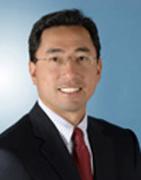 Dr. Noel Velasco, MD