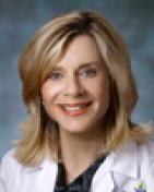 Dr. Shellee E Nolan, MD