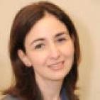 Dr. Nora Katabi, MD
