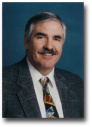 Dr. Normand Francis Tremblay, MD