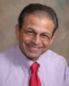Dr. Norman W Krouskop, MD