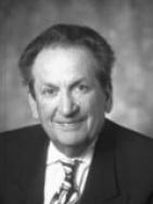 Dr. Nosrat A Massih, MD