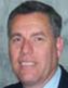 Frank L Nuar, MD
