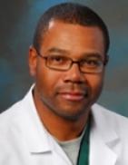 Dr. O Neil Joseph Pyke, MD