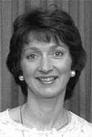Dr. O'Ine McCabe, MD
