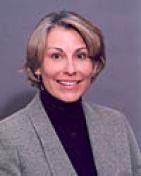 Dr. Paula K. Ogrocki, PHD