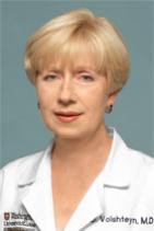 Dr. Oksana Volshteyn, MD