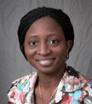 Dr. Olawumi Oluwabunmilola Babalola, MD