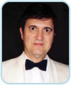 Dr. Oliver R Dipietro, MD