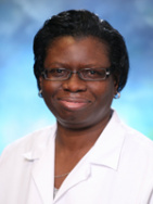 Dr. Oluyemisi Adeola Sonoiki, MD
