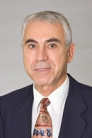 Dr. Onoufrios O Goussis, MD