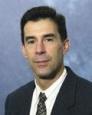 Dr. Orestes A Alvarez-Jacinto, MD