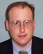 Dr. Orin W. Buetens, MD