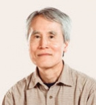 Dr. Osamu O Muramoto, MD
