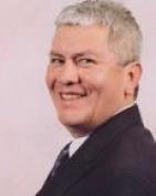 Dr. Pablo H Anglas, MD