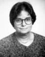 Dr. Padmini Sagar, MD