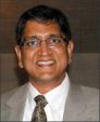 Dr. Vachaspathi Palakodeti, MD