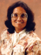 Dr. Pancharathna K Athmaram, MD