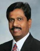 Dr. Papaiah Gopal, MD
