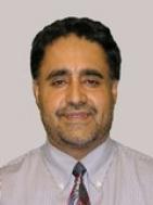 Dr. Paramvir S Sahota, MD
