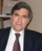 Dr. Stephen S Reuben, MD
