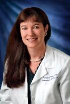 Dr. Patricia J Sime, MD