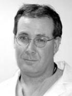 Dr. Patrick B Breen, MD