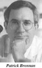 Dr. Patrick J Brennan, MD