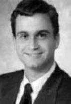 Patrick Andrew Hooper, MD