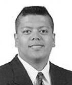 Dr. Patrick B. Ilada, MD