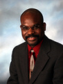 Dr. Patrick Decourcy Walker, MD