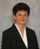 Dr. Paula R Dhanda, MD