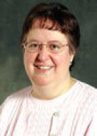 Dr. Paula Ann Jacobus, MD