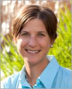Dr. Paula Ann Radon, MD