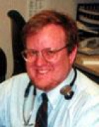 Dr. Paul Robert Bohjanen