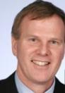 Dr. David Mark Lindgren, MD