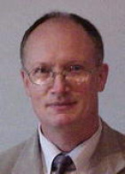 Dr. Paul J Gemis, MD