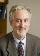 Dr. Paul Genecin, MD