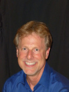 Paul C Jacobs, OD