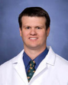 Dr. Paul L Jett