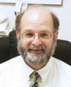 Dr. Paul Kleinman, MD